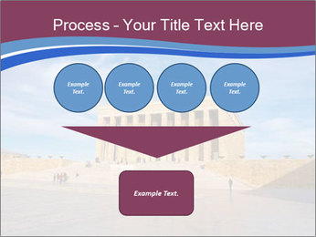 0000085546 PowerPoint Templates - Slide 93