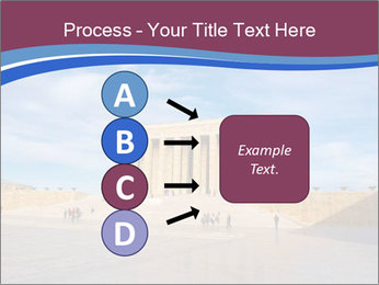 0000085546 PowerPoint Template - Slide 94