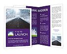 0000085547 Brochure Template