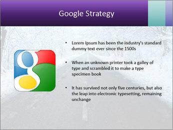 0000085547 PowerPoint Template - Slide 10