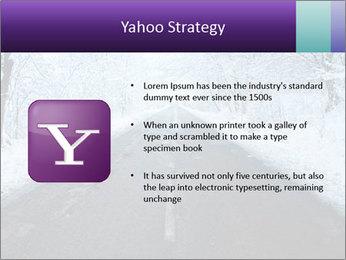 0000085547 PowerPoint Template - Slide 11