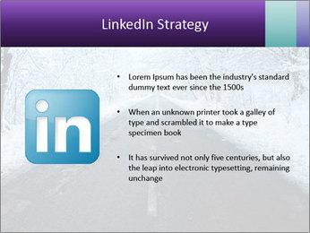 0000085547 PowerPoint Template - Slide 12