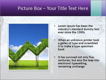 0000085547 PowerPoint Template - Slide 13