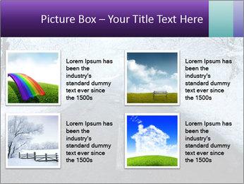 0000085547 PowerPoint Template - Slide 14