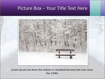 0000085547 PowerPoint Template - Slide 15
