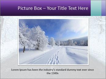 0000085547 PowerPoint Template - Slide 16
