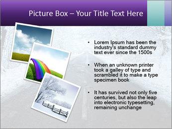 0000085547 PowerPoint Template - Slide 17