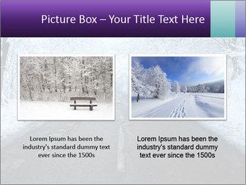 0000085547 PowerPoint Template - Slide 18