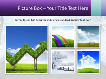0000085547 PowerPoint Template - Slide 19