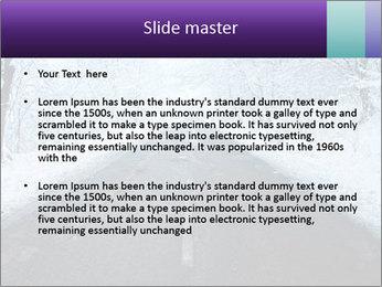 0000085547 PowerPoint Template - Slide 2