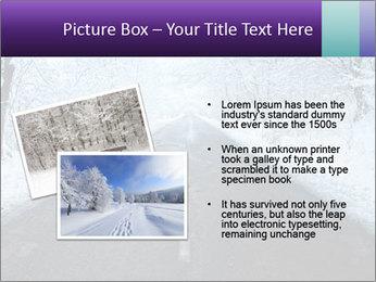 0000085547 PowerPoint Template - Slide 20