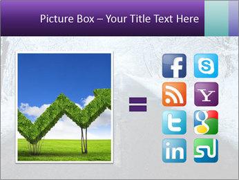 0000085547 PowerPoint Template - Slide 21