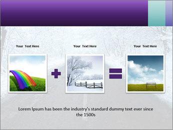0000085547 PowerPoint Template - Slide 22