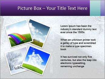 0000085547 PowerPoint Template - Slide 23