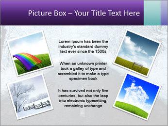 0000085547 PowerPoint Template - Slide 24
