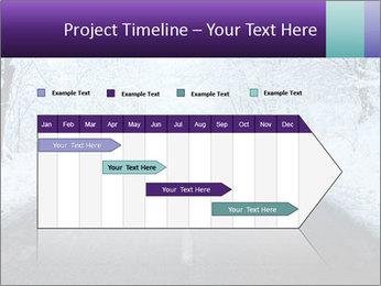 0000085547 PowerPoint Template - Slide 25