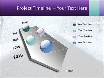 0000085547 PowerPoint Template - Slide 26