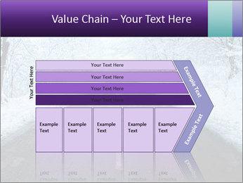 0000085547 PowerPoint Template - Slide 27
