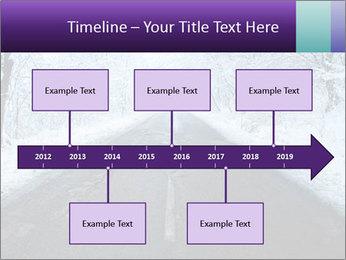 0000085547 PowerPoint Template - Slide 28