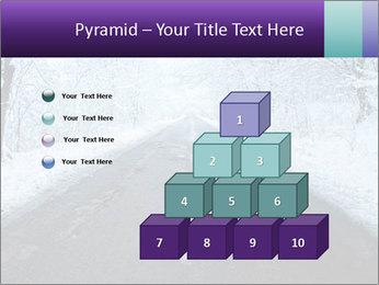 0000085547 PowerPoint Template - Slide 31