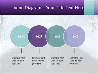 0000085547 PowerPoint Template - Slide 32