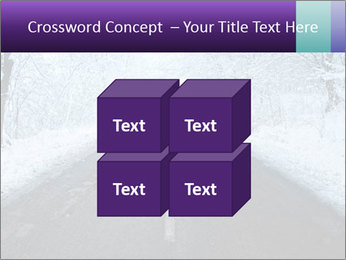 0000085547 PowerPoint Template - Slide 39