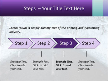 0000085547 PowerPoint Template - Slide 4