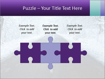 0000085547 PowerPoint Template - Slide 42