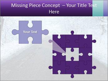 0000085547 PowerPoint Template - Slide 45