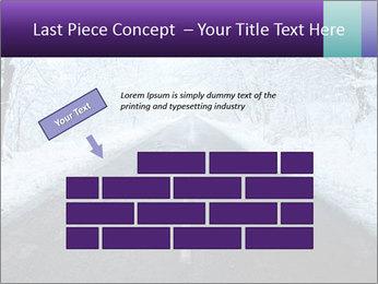 0000085547 PowerPoint Template - Slide 46