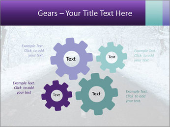 0000085547 PowerPoint Template - Slide 47