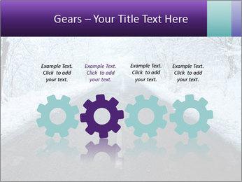0000085547 PowerPoint Template - Slide 48