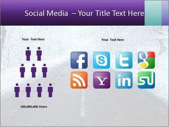 0000085547 PowerPoint Template - Slide 5