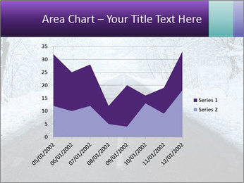 0000085547 PowerPoint Template - Slide 53