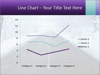 0000085547 PowerPoint Template - Slide 54