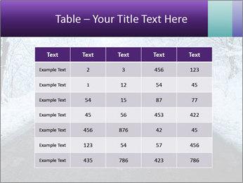 0000085547 PowerPoint Template - Slide 55