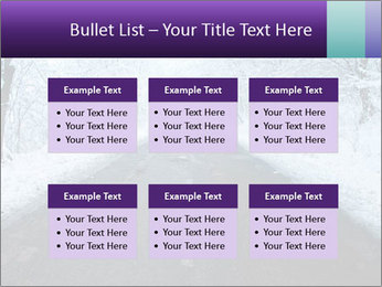 0000085547 PowerPoint Template - Slide 56