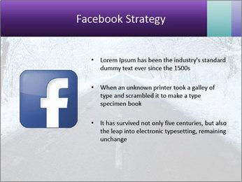 0000085547 PowerPoint Template - Slide 6