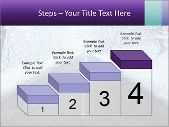 0000085547 PowerPoint Template - Slide 64