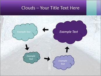 0000085547 PowerPoint Template - Slide 72