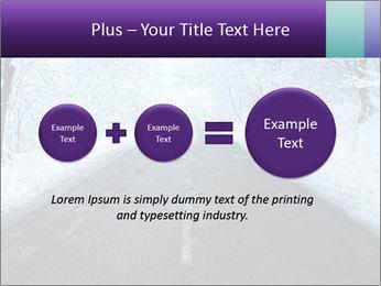 0000085547 PowerPoint Template - Slide 75