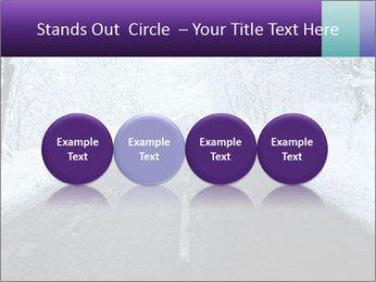 0000085547 PowerPoint Template - Slide 76