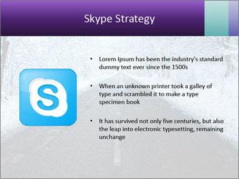 0000085547 PowerPoint Template - Slide 8