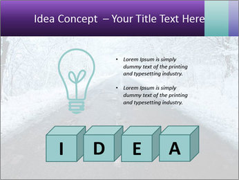0000085547 PowerPoint Template - Slide 80