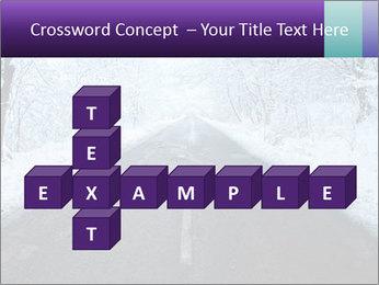 0000085547 PowerPoint Template - Slide 82