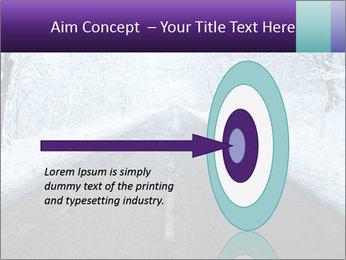 0000085547 PowerPoint Template - Slide 83