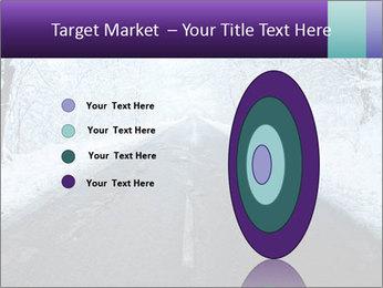 0000085547 PowerPoint Template - Slide 84