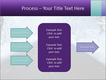 0000085547 PowerPoint Template - Slide 85