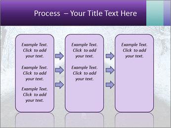 0000085547 PowerPoint Template - Slide 86