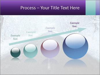 0000085547 PowerPoint Template - Slide 87
